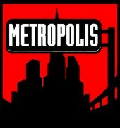 Metropolis_Records_Logo