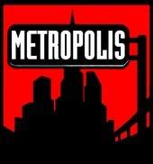 Metropolis_Records_Logo