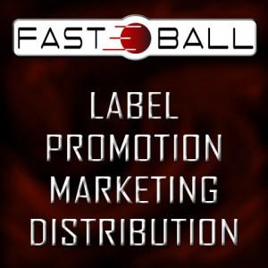 fastball_bandcamp_profile_icon