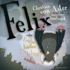 Felix_Umschlag.indd