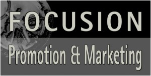 FOCUSION-Promotion_Marketing