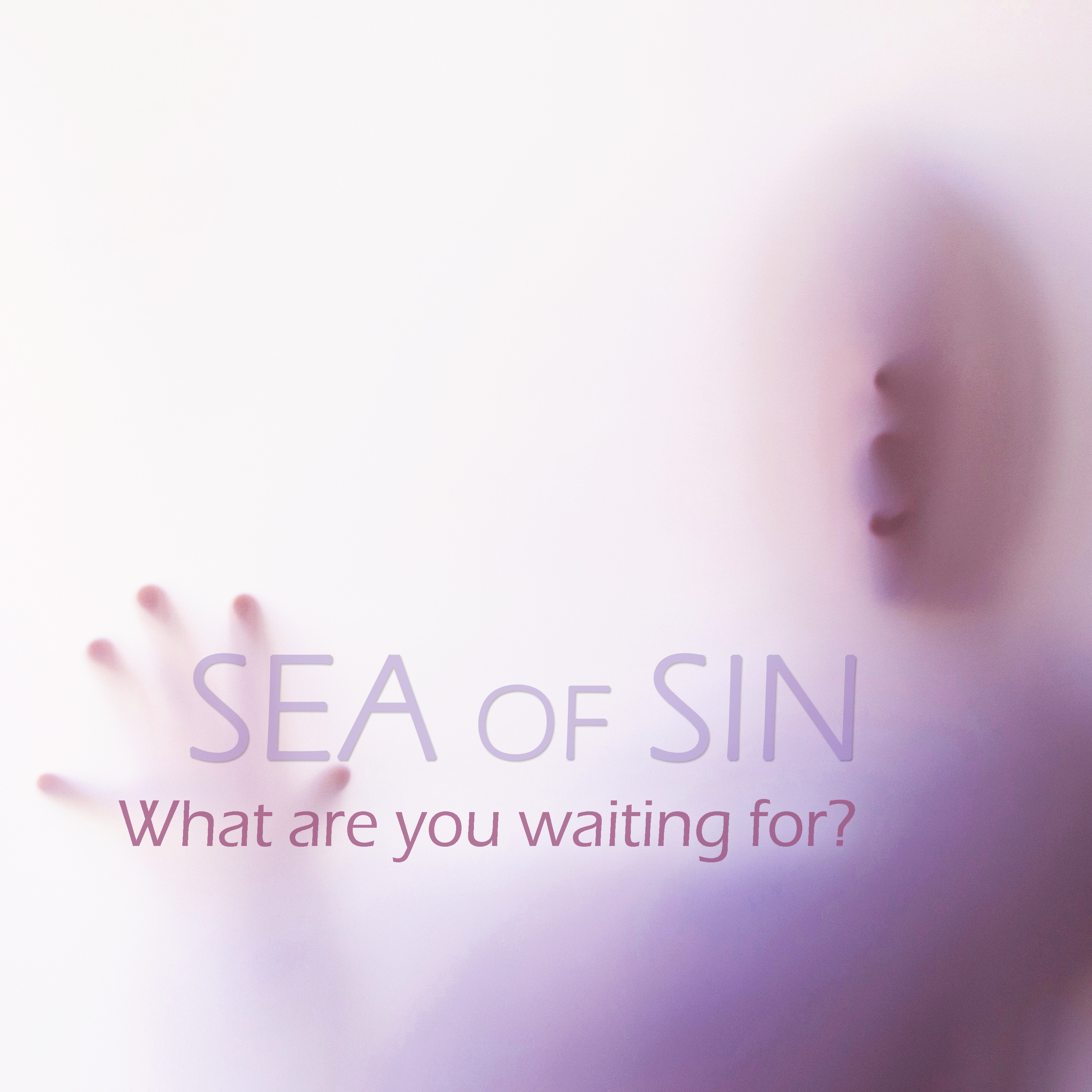 SYNTHPOP MADE IN GERMANY: SEA OF SIN